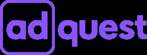 Adquest logo